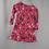 Thumbnail: Girls Pajamas Size 4-5