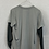 Thumbnail: Boy's Long Sleeve Size-L