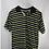 Thumbnail: Boys Short Sleeve Shirt - Size XXL (18)