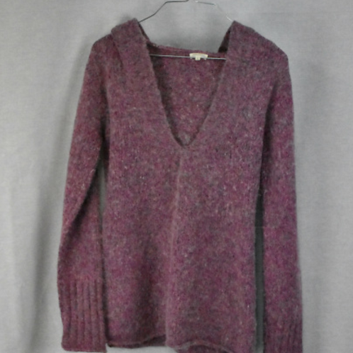 Womens Long Sleeve - Size L