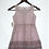 Thumbnail: Girls Dress Size 6-7