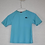 Thumbnail: Boys Short Sleeve Shirt - Size 6