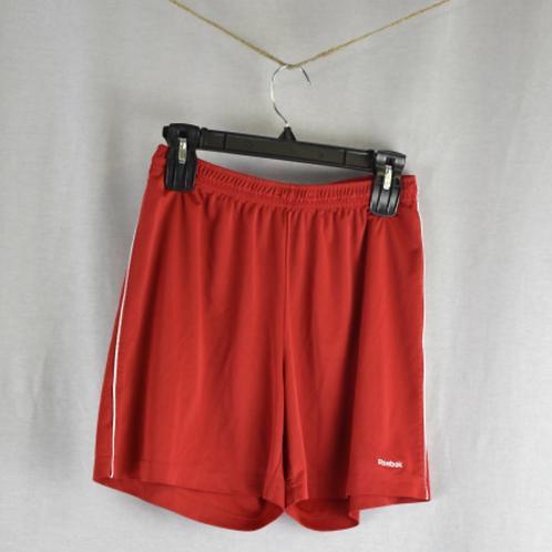 Boys Shorts - Size: S