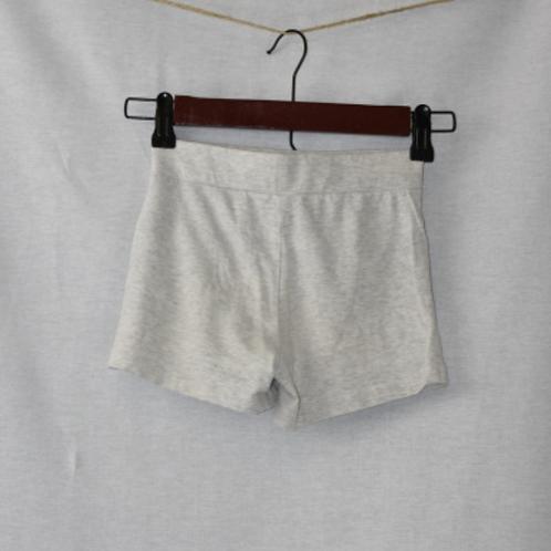 Girls Shorts - Size S