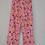 Thumbnail: Girls Night Pants - Size 5/6