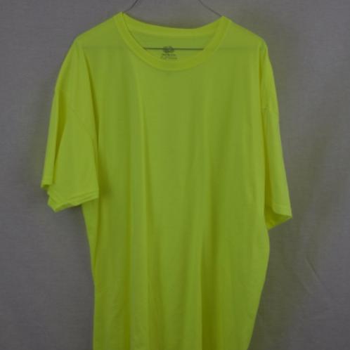 Mens Short Sleeve, Size XL
