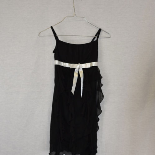 Girls Dress - Size 7