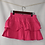 Thumbnail: Girls Skirt Size L