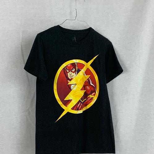 Boy's Short Sleeve Shirts Size-L