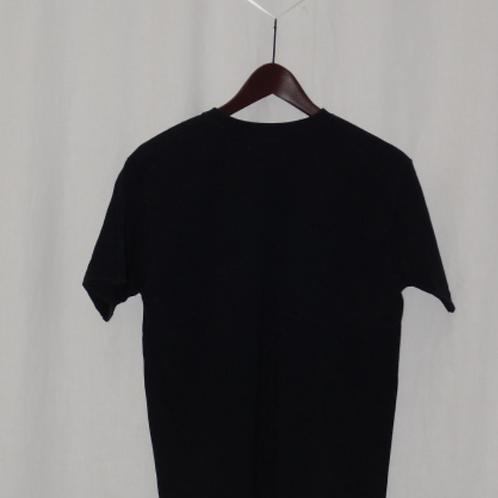 Boys Short Sleeve Shirt - Size XXL - (18)
