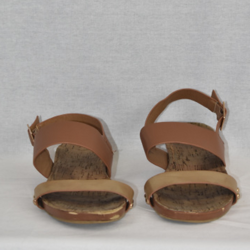 Womens Sandals, Size 6.5
