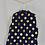 Thumbnail: Girls Vest, Size 3T
