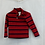 Thumbnail: Boys. Winter Coat - Size S