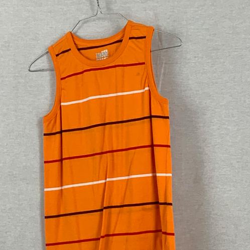 Boy's Short Sleeve Shirts Size- L
