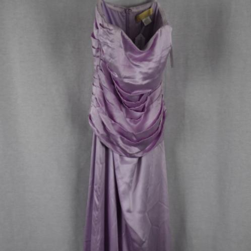 Womens Dress - Size XS (2)