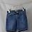 Thumbnail: Girls Shorts, Size M