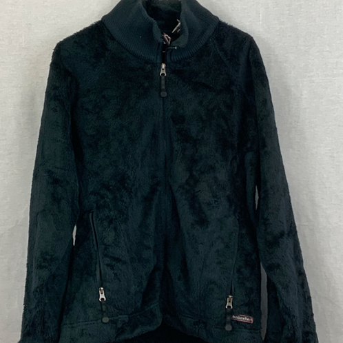 Girls Winter Coat-Size L