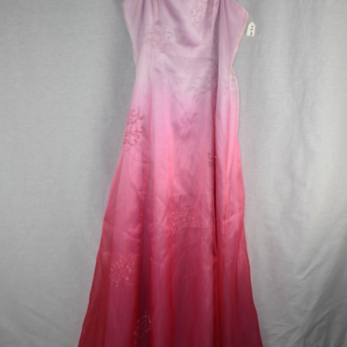 Womens Formal Dress, Size 13