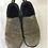 Thumbnail: Boys Shoes - Size 1.5