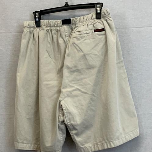 Men's Shorts - Size XL
