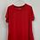 Thumbnail: Boy's Short Sleeve Size- XL