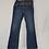Thumbnail: Men's Pants - Size 30X34