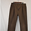 Thumbnail: Men's Dress Pants - Size 38X32