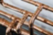 shutterstock_1028120920.jpg