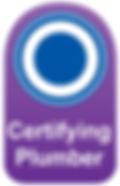 Certifying-Plumber.jpg