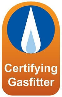 Seal+Certifying+Gasfitter+certified.jpeg