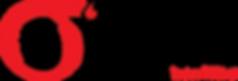 sigma logo 2018.png