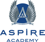 aspire-academy-logo-41F6EBE717-seeklogo.