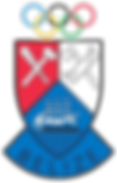 1200px-Belize_Olympic_&_Commonwealth_Gam