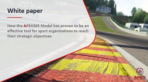 APEX365Model white paper.JPG