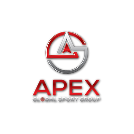 APEX-Global-sport-Group_160819.png