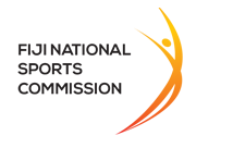 fnsc-logo.png