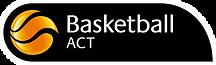 pngkey.com-basketball-logo-png-1416223.p