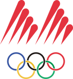 1200px-Macedonian_Olympic_Committee_logo