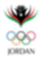 kissclipart-jordan-olympic-committee-log