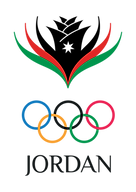 kissclipart-jordan-olympic-committee-log