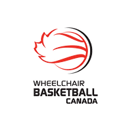kisspng-wheelchair-basketball-canada-par