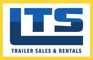 LTS_Logo-F.jpg