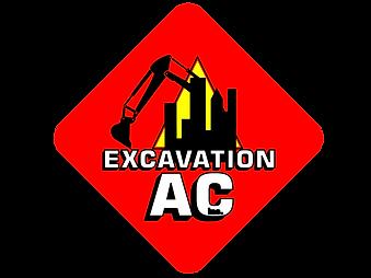 Excavation a Québec