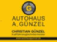 guenzel2.png