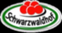Schwarzwaldhof_neues_Logo (1)_clipped_re
