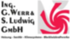 Werr und Ludwig.PNG