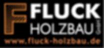 fluck holzbau.PNG