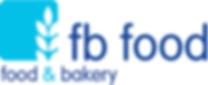 Logo_FB_Food_4c.png