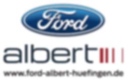 Logo Autohaus Albert.jpg