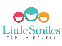 Northern Beaches Childrens Dentistry